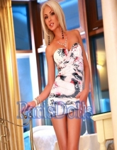outcall Paris escort Alla