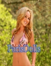 escort for couple in Paris Miranda