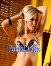 France escorts agency Laura