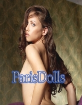 escort for couple in Paris Linda
