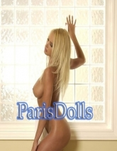 High class France escorts Diana
