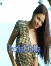 elite escort service Paris Marelia