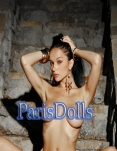 escort for couple in Paris Valery