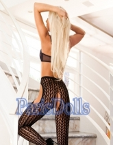France escorts agency Alexandra