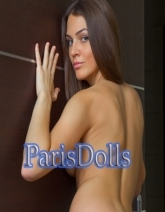 France escorts agency Nancy